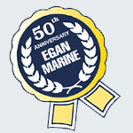 Egan Houseboat Rentals 40 years of houseboating experience
